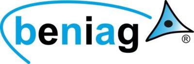beniag GmbH